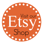 my%20etsy%20shop