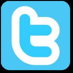 twitter+button